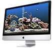 Marine Aquarium 3.2 for Mac OS X Thumbnail