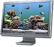 Marine Aquarium 2.0 for Mac OS 9 Thumbnail